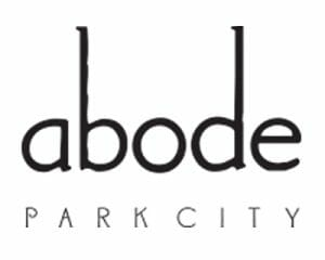 Adobe Park City
