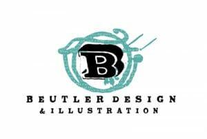 Steven Beutler Design