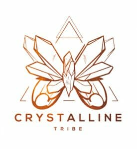 Crystalline Tribe