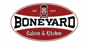 Boneyard Saloon & Kitchen