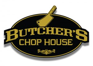 Butcher's Chophouse