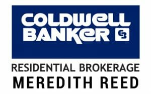 Coldwell Banker – Meredith Reed