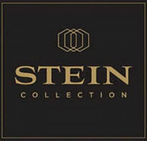 Stein Collection