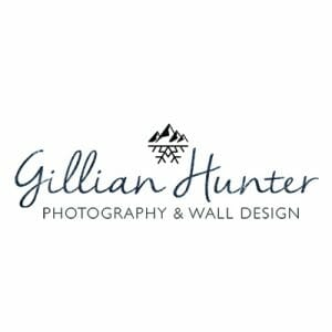 Gillian Hunter Photography