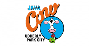 Java Cow
