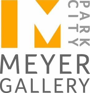 Meyer Gallery