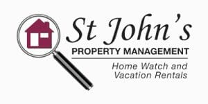St. John's Property Management