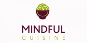 Mindful Cuisine