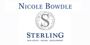 Nicole Bowdle Sterling Real Estate