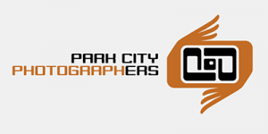 Park City Photographers