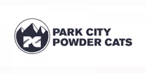 Park City Powder Cats
