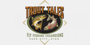 Trout Tales & Fine Fin Art