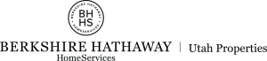 Berkshire Hathaway/Broker Jenny Roberts