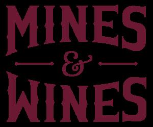 Mine & Wines