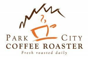 Park City Coffee Roaster