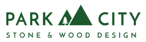 Park City Stone & Wood Design